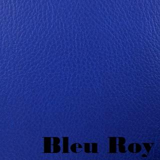 simili-cuir-karia-bleu-roy-x-10cm.jpg