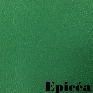 simili-cuir-karia-epicea-x-10cm.jpg