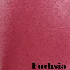 simili-cuir-karia-fuchsia-x-10cm.jpg