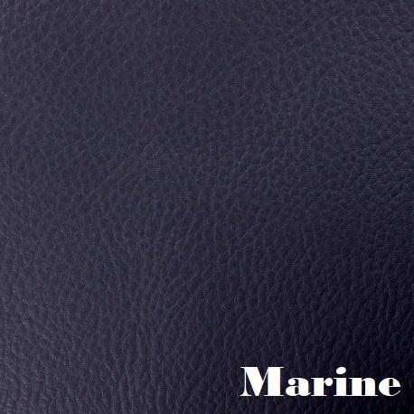 simili-cuir-karia-marine-x-10cm.jpg
