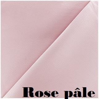 simili-cuir-karia-rose-baby-x-10cm.jpg