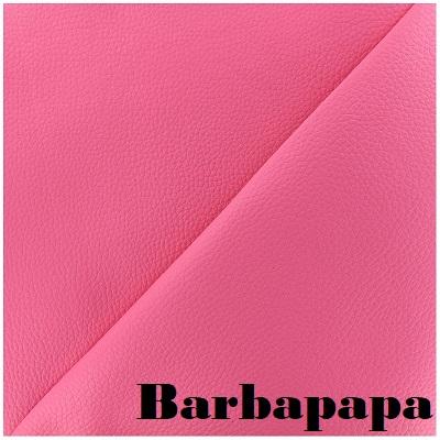 simili-cuir-karia-rose-barbapapa-x-10cm.jpg