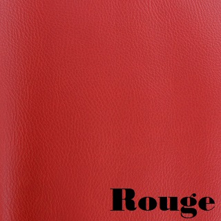 simili-cuir-karia-rouge-x-10cm.jpg
