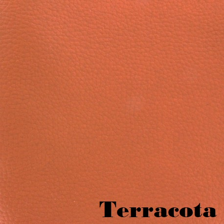 simili-cuir-karia-terracota-x-10cm.jpg