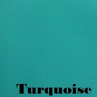 simili-cuir-karia-turquoise-x-10cm.jpg