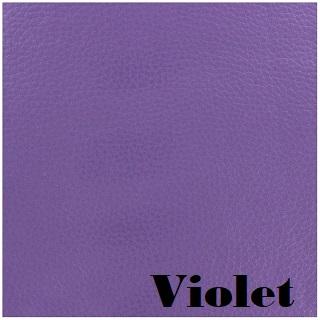 simili-cuir-karia-violet-x-10cm.jpg