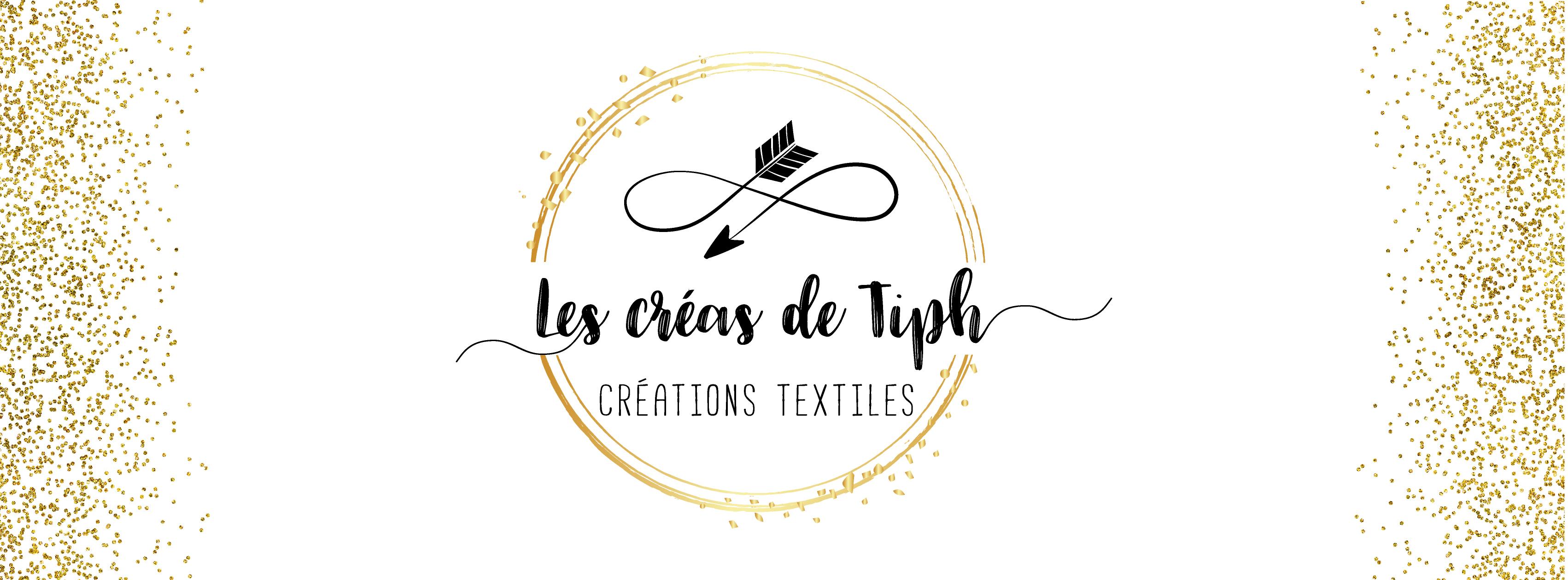 Créations textiles personnalisées