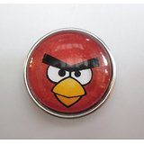 Clip Angry Birds