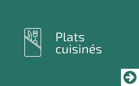 Plats cuisinés du terroir - Achetez local avec les Morandises à Idron