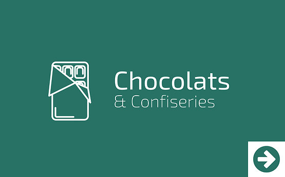 Chocolats & Confiseries - Achetez local avec les Morandises à Idron