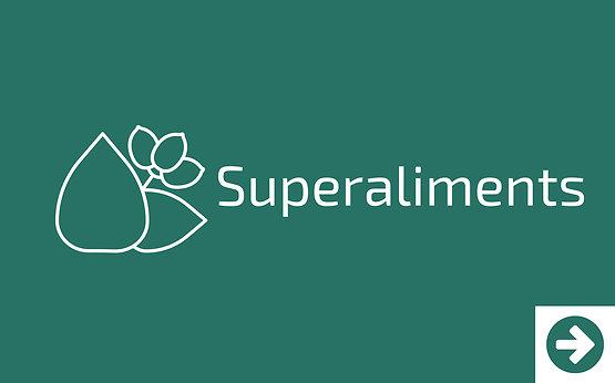 Superaliments - Achetez local avec votre épicerie les Morandises