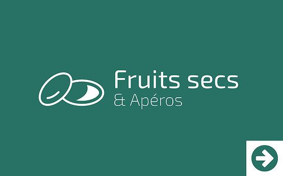 Fruits secs & Apéros - Achetez au vrac avec les Morandises à Idron