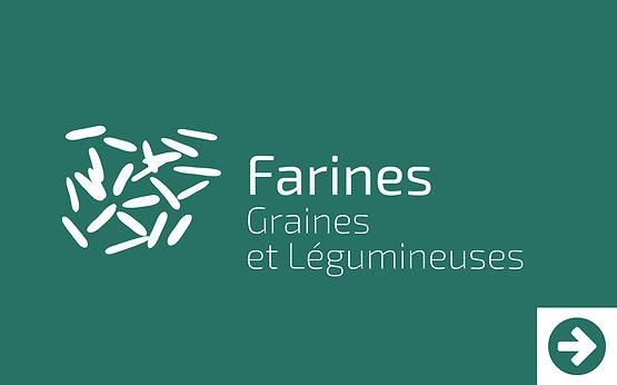 Farines, graines & Légumineuses au Vrac - Epicerie à Idron les Morandises
