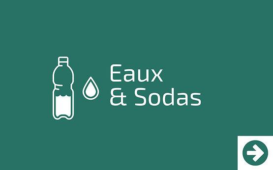 Eaux & Sodas - Epicerie locale les Morandises à Idron