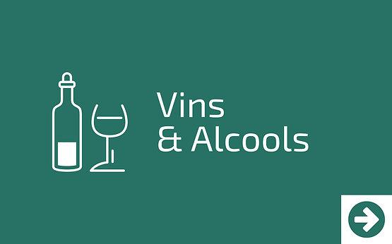 Vins et Alcools - Epicerie locale les Morandises à Idron