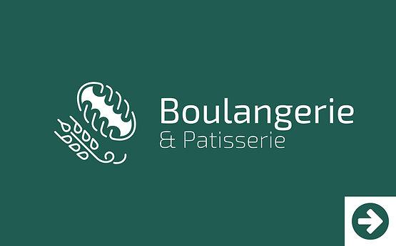Boulangerie & Pâtisserie - Produits frais locaux les Morandises Idron