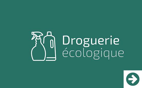 Droguerie écologique - Epicerie locale les Morandises à Idron