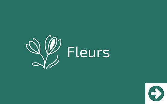 Offrir des fleurs - Idée cadeaux avec les Morandises à Idron