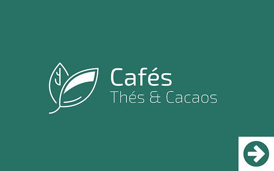 Thé, café et cacao en Vrac - Epicerie les Morandises à Idron spécialités du terroir