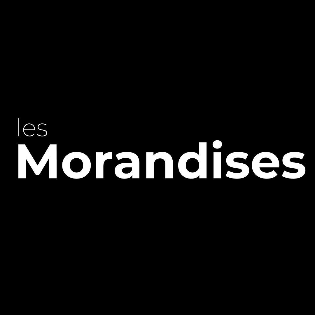 Les Morandises - Epicerie locale, gourmande et indépendante à Pau