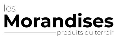Les Morandises - Votre épicerie locale 100% terroir à Pau-Idron