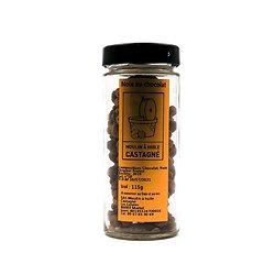 Noix au chocolat 115g