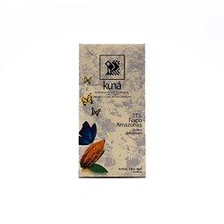 Cacao Kuna grand cru 100% BIO 60g