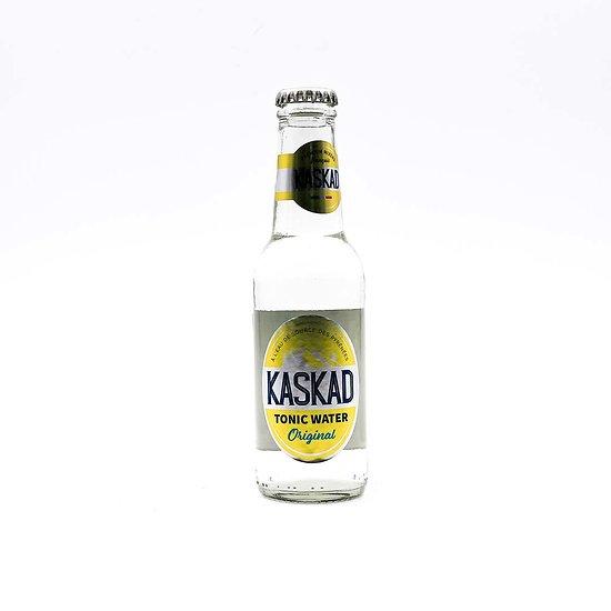 Kaskad Original 33cL