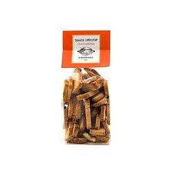 Toasts apéritifs natures 140g