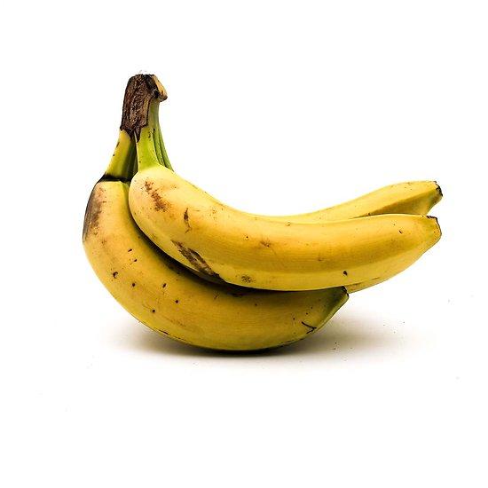 Bananes BIO 1kg