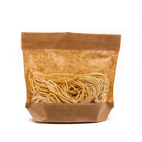 Spaghettis fraiches 300g