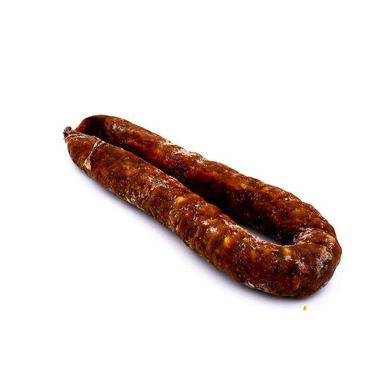 Chorizo (pièce)