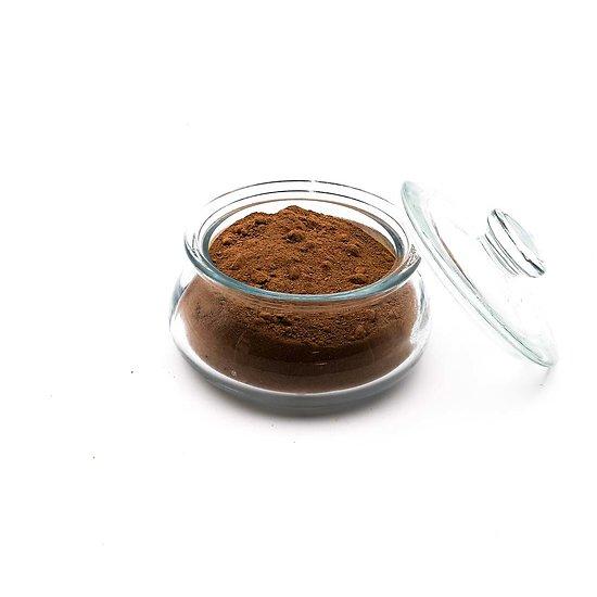 Cacao en poudre BIO