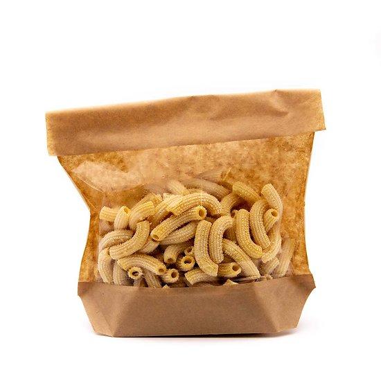 Macaronis frais 300g