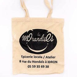 Sac Les Morandises