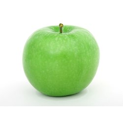 Pommes Granny 500g