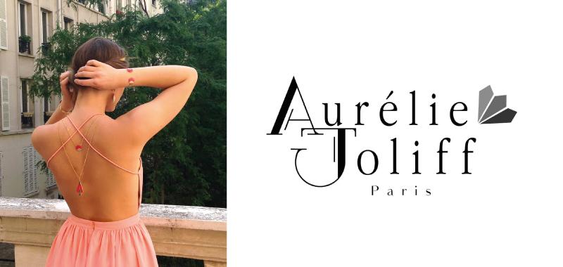 AURELIE-JOLIFF.jpg