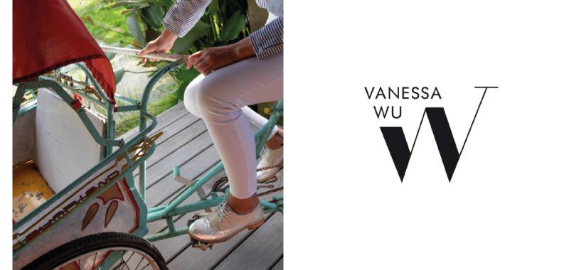 VANESSA-WU.jpg