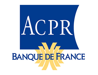 Logo_ACPR.png