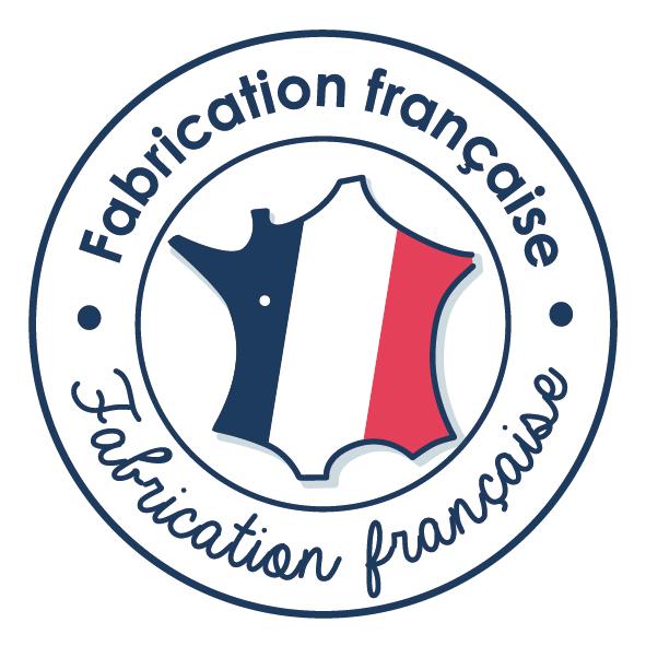 fabrication_francaise.jpg