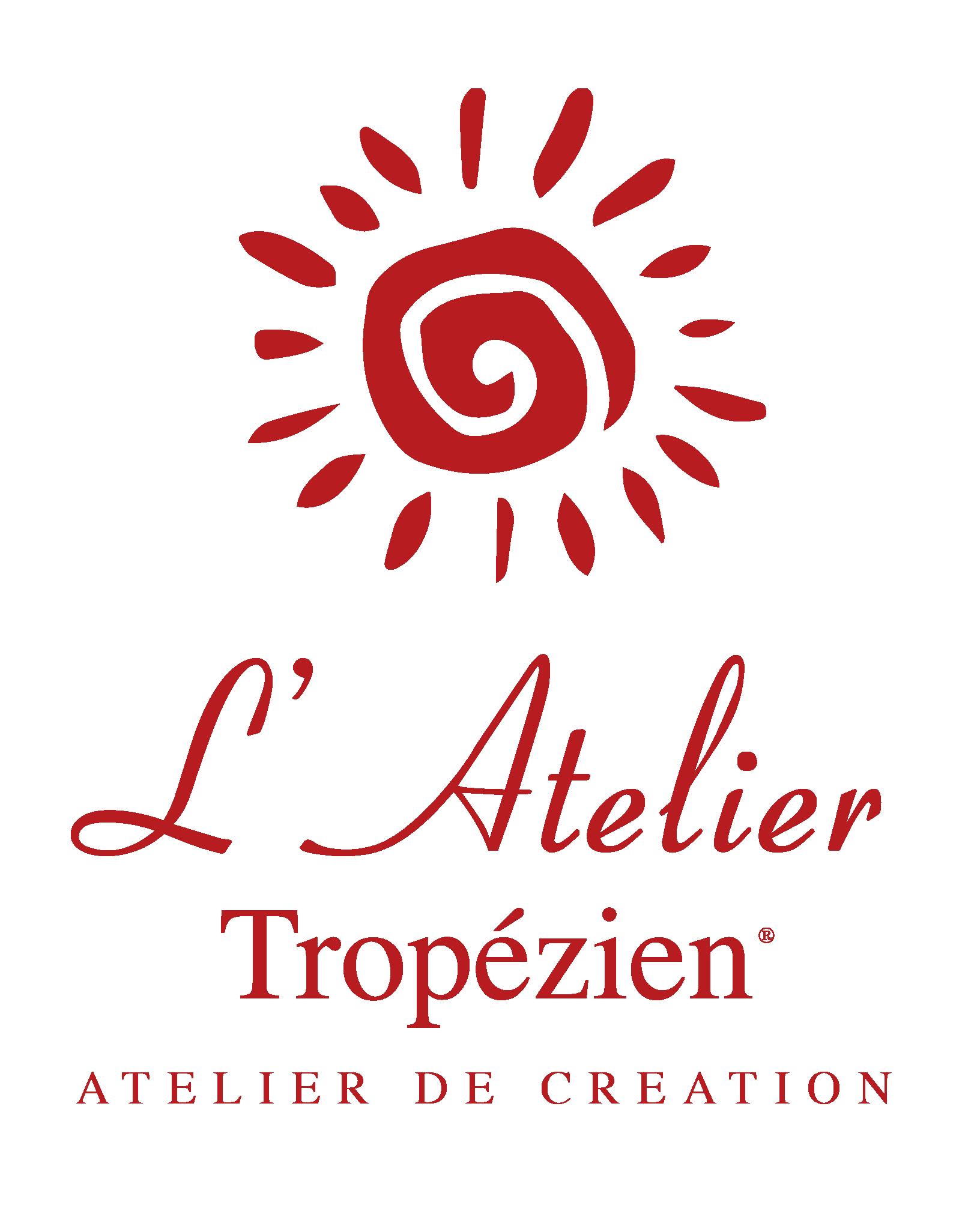 Logo-Atelier-Tropezien.png