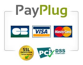 payplug.jpg