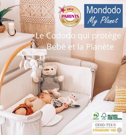 Le_Cododo_qui_prend_soin_de_Bebe_et_de_la_Planete.png