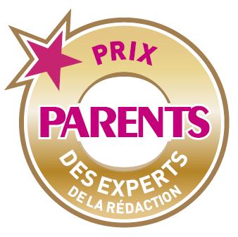 Nx_Logo_Parents_2020.png