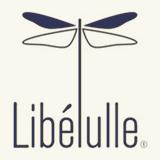 Libélulle - Marque française de puériculture