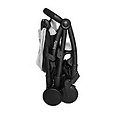 """Pack Duo Cosy Isofix Trinity 3 GOMME """"My Planet"""""""