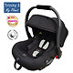 "Pack Trio Isofix Trinity 3 CROSS ""My Planet"""