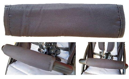 trinity manchon de protection pour barre de maintien toutes trinity 1 et 2. Black Bedroom Furniture Sets. Home Design Ideas