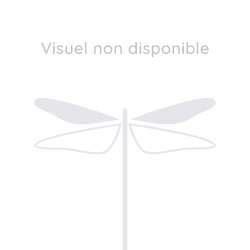 """Housse de rechange TRINITY 3 """"My planet"""" : Siège + Capote + Protection épaules/entre jambes"""