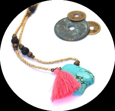 collier-sautoir-ethnique-chic-turquoise-et-17017502-c08jan16-1-jpg-2a91-079ad_570x0.png